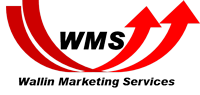 Wallin Marketing Services