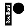 Rouillard