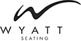 Wyatt Seating